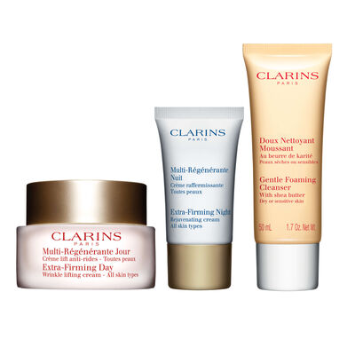Great Skin in Your 40's - Extra-Firming Set