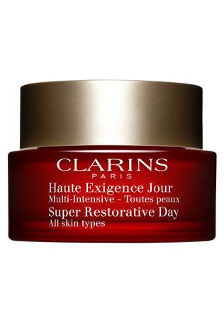 Super Restorative Day Cream – All Skin Types