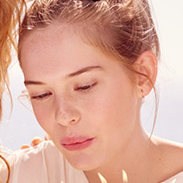 Skin Care in your 20's: Beauty Beginnings