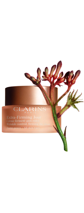 Extra- Firming Day Cream – All Skin Types