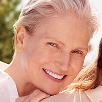 Skin Care in your 50's and beyond: Classic Beauty