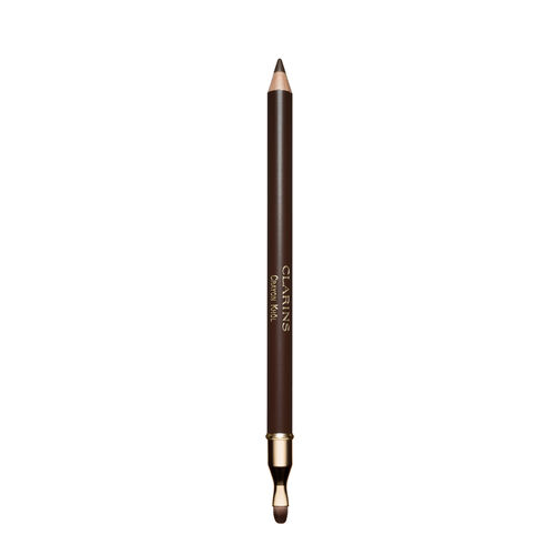 Crayon Khôl Eye Pencil