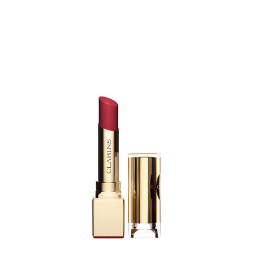 Rouge Eclat Lipstick No. 24 Pink Cherry