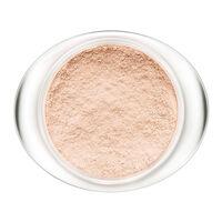 Poudre Multi-Eclat Mineral Loose Powder
