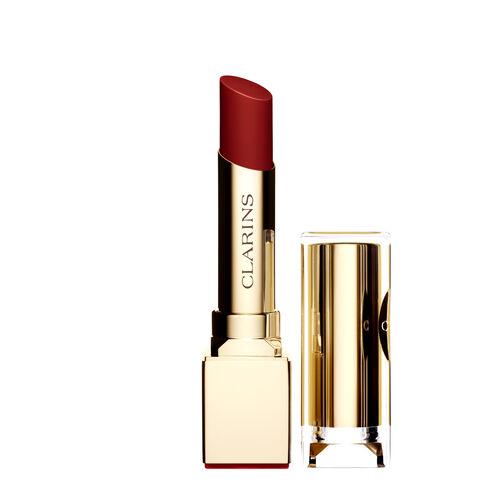 Rouge Eclat Lipstick