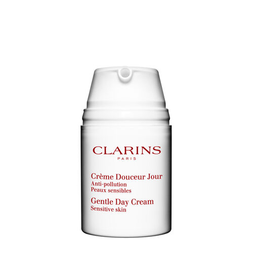 Gentle Care Gentle Day Cream - Sensitive Skin