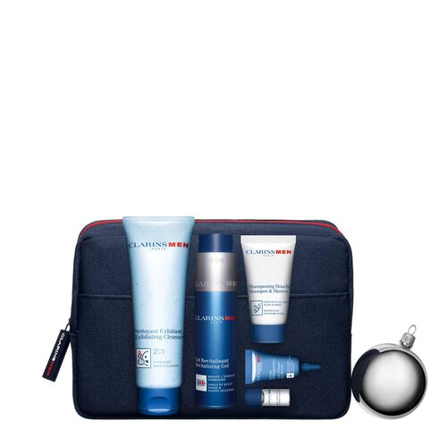 Instant Revitalizers Collection