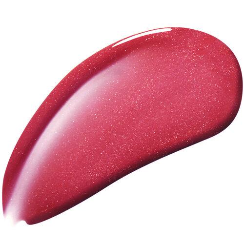 Gloss Prodige Lip Gloss