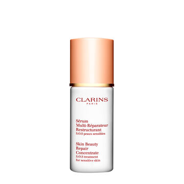Gentle Care Skin Beauty Repair Concentrate