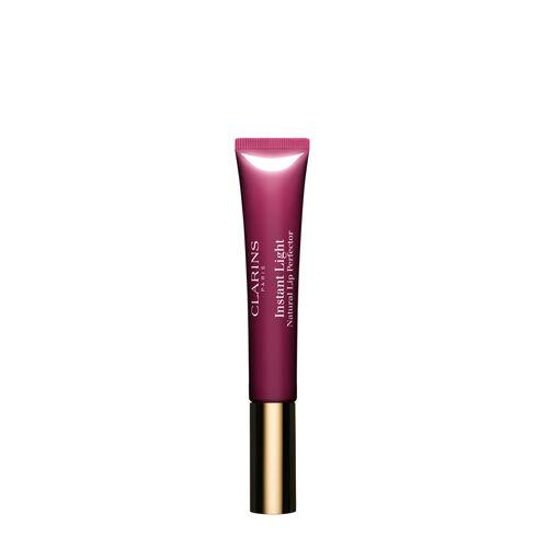 Instant Light Natural Lip Perfector