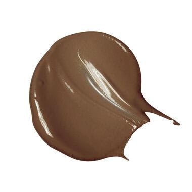 118,5 chocolate