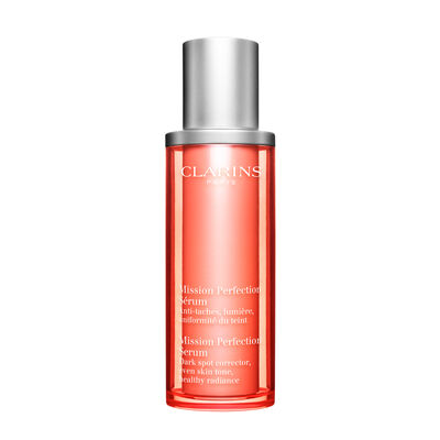 Mission Perfection Serum