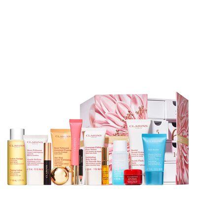 20e82816b507 Skincare Gift Sets - Clarins Australia Official Website - Clarins