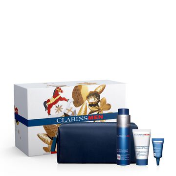 ClarinsMen Expert Collection