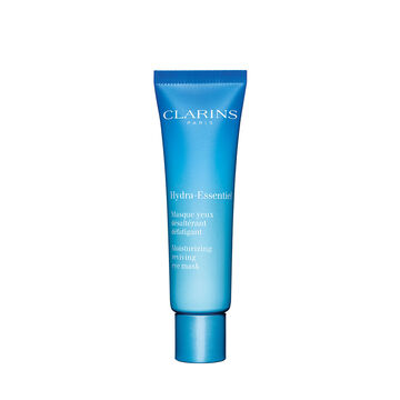 Hydra-Essentiel Moisturising Reviving Eye Mask