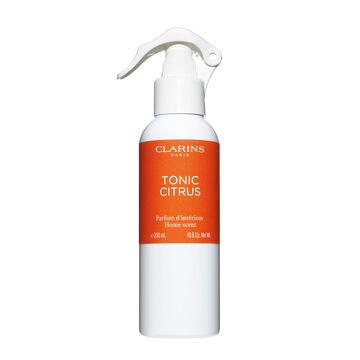 Tonic Citrus Home Fragrance