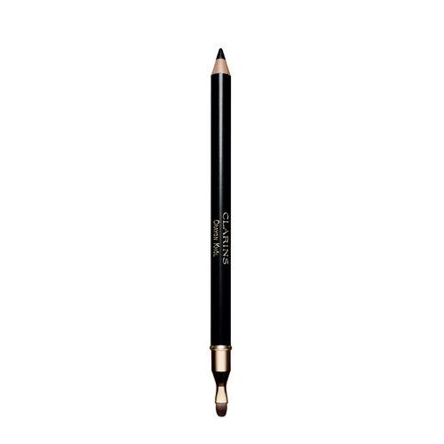 Crayon Khôl Eye Pencil