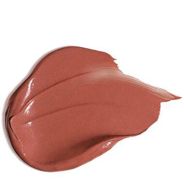 758S sandy pink