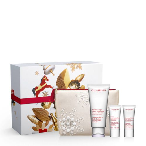 Smooth Skin Collection