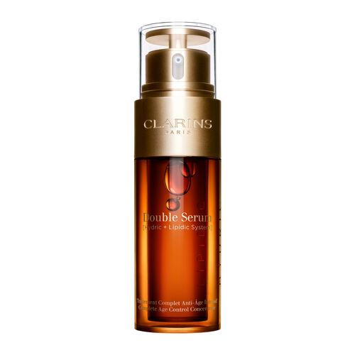 Double Serum - Limited Edition