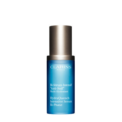 HydraQuench HydraQuench Intensive Serum Bi-Phase