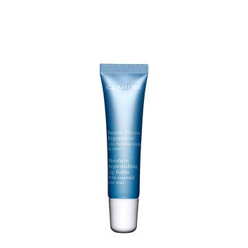 HydraQuench Moisture Replensihing Lip Balm