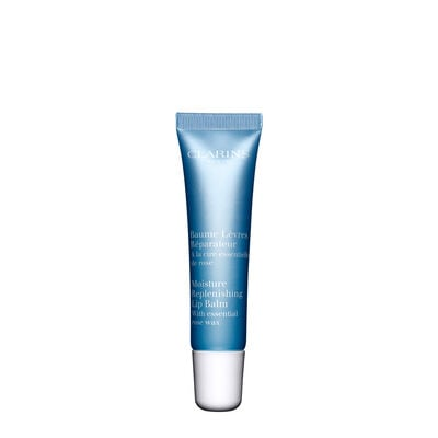 HydraQuench Moisture Replensihing Lip Balm