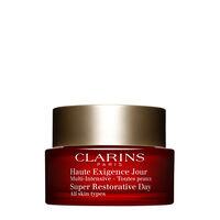 Super Restorative Day Cream - All Skin Types