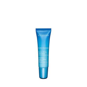 Hydra-Essentiel Moisture Repairing Lip Balm