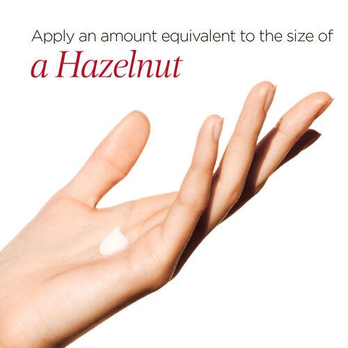 Gentle Care Gentle Day Cream - Sensitive Skin