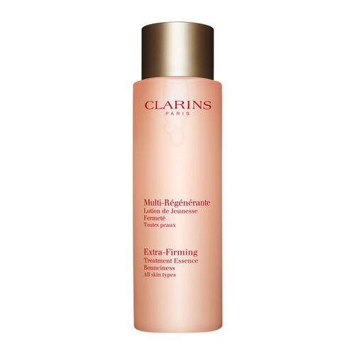 Extra-Firming Treatment Essence