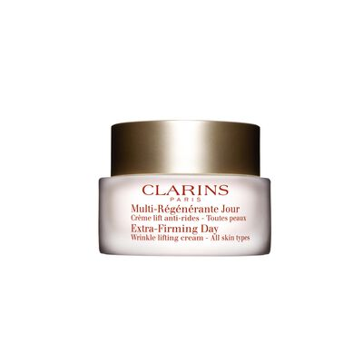 Extra-Firming Extra-Firming Day Cream All Skin Types