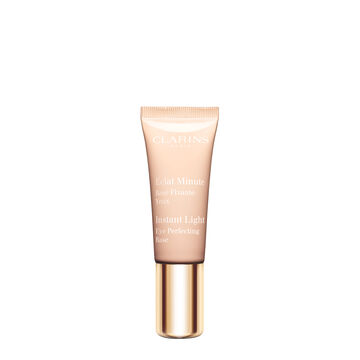 Instant Light Eye Perfecting Base