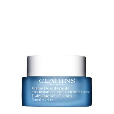 HydraQuench Cream - Normal/Dry Skin