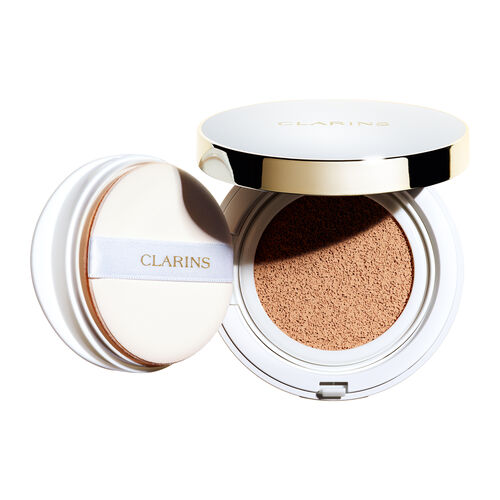 Everlasting Cushion Foundation SPF 50