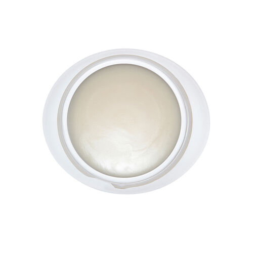 Extra-Firming Lip and Contour Balm