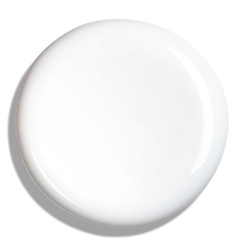 White Plus Brightening Milk Treatment Lotion