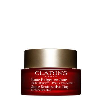 Day Cream - Very Dry Skin