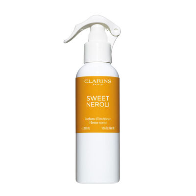 Sweet Neroli Home Fragrance