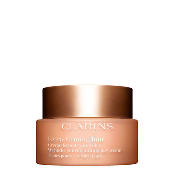 Extra-Firming Extra-Firming Day Cream - All Skin Types