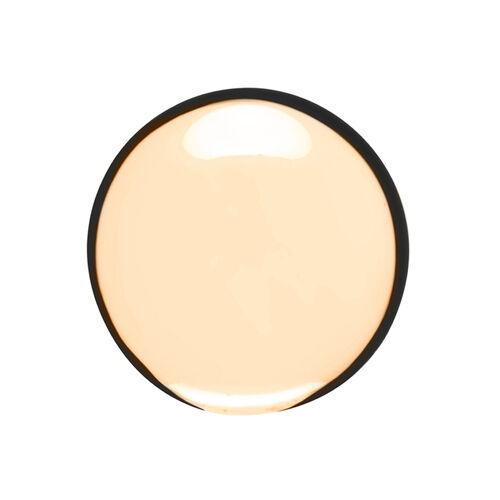 Extra Comfort Toning Lotion - Dry/Sensitive Skin