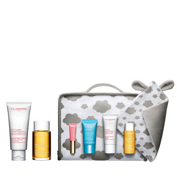 Revitalising Maternity Set