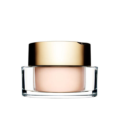 Poudre Multi-Eclat Mineral Loose Powder