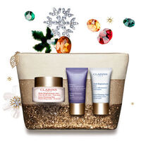 Extra-Firming Collection - Former Formula