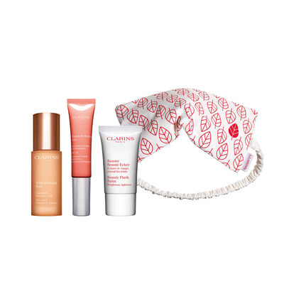 Extra-Firming Eye Set