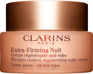 Extra-Firming Night Cream