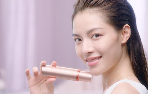Clarins V Shaping Facial Lift