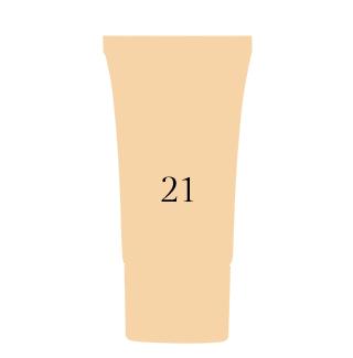 TIP #21