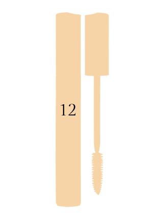 TIP #12