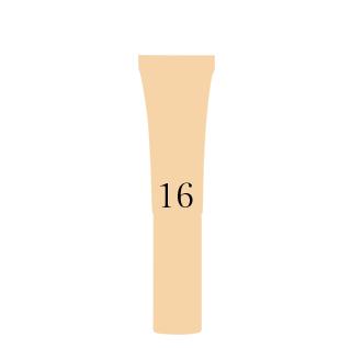 TIP #16